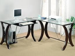 l shape computer desk american deals