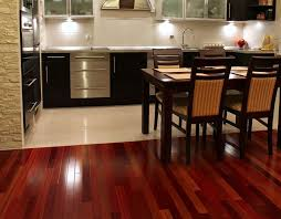 ... Gorgeous Cherry Laminate Wood Flooring Brazilian Cherry Flooring Basics  And Buyers Guide ...