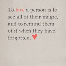 Expressing Love Quotes Love Quotes Can Make Expressing The Feeling Of Love Easier Lesson 90