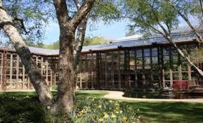 callaway gardens cabins. Sibley Center At Callaway Gardens Cabins