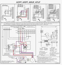 rheem heat pump low voltage wiring how to wire a honeywell 4 wire thermostat wiring diagram at 4 Wire Thermostat Diagram
