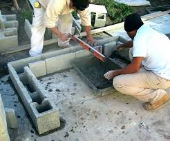 how to build an outdoor stone fireplace how to build an outdoor stone fireplace build a outdoor fireplace build outdoor stone fireplace grill build outdoor