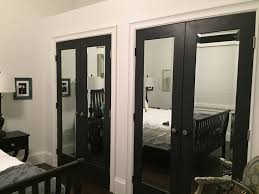 Outdoor Mirrored Bifold Closet Doors Best Of The Various Fabulous
