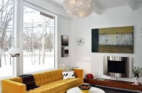 Apped.club soggiorno arredamento legno