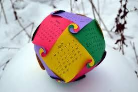 Calendar Formats Saving The Date Exploring Calendar And Scheduling Formats The Signal