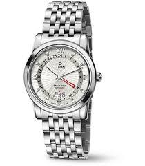 <b>Часы Titoni 94738</b>-<b>S</b>-<b>377</b> купить в Минске с доставкой – интернет ...