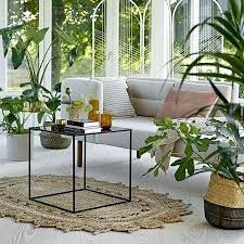 next oval jute rug area rugs patterned natural