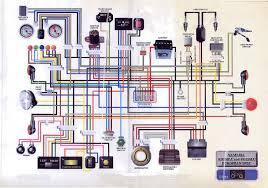 lcwiringdiagram jpg oeb