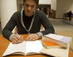 buy essay uk where can i buy an essay journal metricer com essays and papers buy essay online