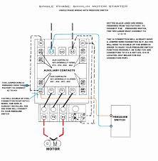 x 10 3 way switch wiring diagram wiring library switch wiring diagram likewise 3 way switch wiring diagram on wiring rh setsuzoku co