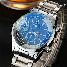 high quality top 10 mens luxury watch brands buy cheap top 10 mens top 10 mens luxury watch brands