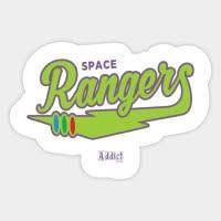 Buzz Lightyear Sticker Chart Baby Elsa Games For Kids
