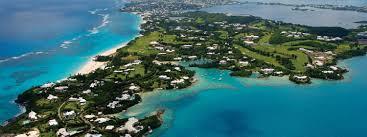 Gay places in bermuda
