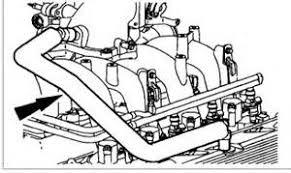 similiar 2002 f150 4 6l engine diagram keywords engine diagram 2002 ford f 150 4 6 v8 triton engine get image