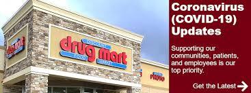 <b>Discount</b> Drug Mart