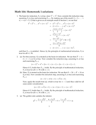 math homework solution latex template online latex about sample latex files for homework and solution