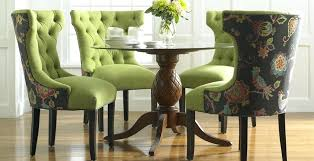 cloth dining chairs upholstered dining room chairs fabric dining room chairs