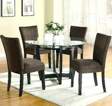 round dinette tables and chairs cal kitchen table sets dining table cal dining tables and chairs round dinette tables and chairs cream kitchen