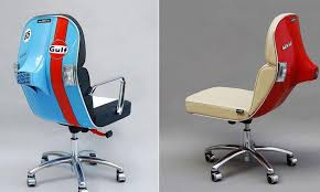 cool vintage furniture. Vintage Vespas, Vespa Chairs, Bel\u0026bel Cool Chairs Furniture T
