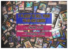 Online game built on the ygopro engine. Yugioh Price Guide Top 7 Sites To Sell Yu Gi Oh Cards