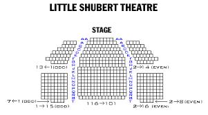 Kaye Playhouse Seating Chart Broadway London And Off Broadway Seating Charts And Plans