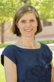 Alice Kirkpatrick, Pharm.D., M.S. - OU College of Pharmacy