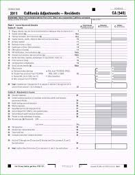 Irs Mileage Log Template Limited Edition Figure Mileage Spreadsheet