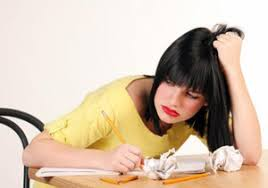 for unmatched writing service i need someone to write my college  when you go to some companies you will that there are many who work on write an essay
