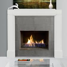 emory adjule fireplace mantel surround