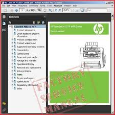 wheel horse 520h wiring diagram images wheel horse wiring diagram hewlett packard wiring diagram amp engine