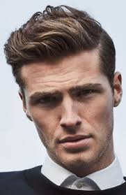the best short haircuts men s short hairstyles 2017