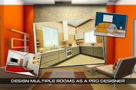 House Construction - Home Design Game APK 1.0.3 - download free apk ...