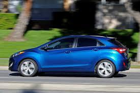 hyundai elantra 2015 blue. 2015 hyundai elantra gt new car review featured image large thumb2 blue