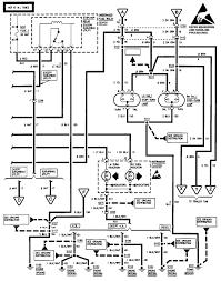 Tekonsha p3 wiring diagram large size of tekonsha prodigy p3 tekonsha p3 wiring installation tamahuproject org
