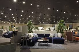 furniture store. Furniture Store On Fresh At Wonderful I