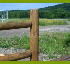 home depot wooden fence posts wood fence posts round wooden fence posts for wooden fence
