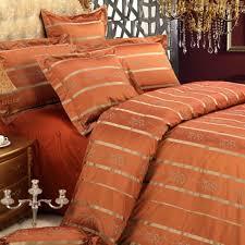 california king bedspreads. California King Bedspreads E