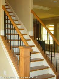 basement stair designs. Unique Stair Classic And Creative Open Staircase Designs  Design On Basement Stair F