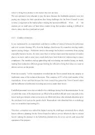 Example Of Admission Essays College Application Essays Examples Dovoz