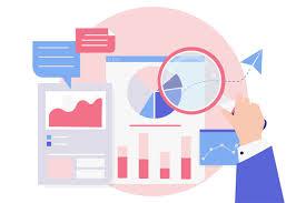 Design To Development Workflow How Do We Setup A Proper Development Workflow By