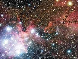El Universo misterioso : Blog de Emilio Silvera V.