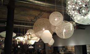 design within reach lighting. Ceiling Lights - Inspiring Design Within Reach Outlet Lighting D