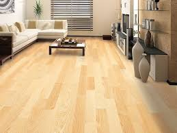 wood floor designs. Living Room Wood Floor Design Idea Designs