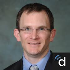 Dr. Charles V. Sikes, MD | Mooresville, NC | Orthopedist | US News ...