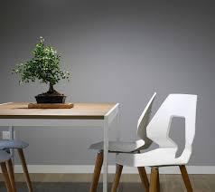 bedroom elegant high quality bedroom furniture brands. Luxury Dining Room Sets Sale High End Modern Tables Thomasville Bedroom Furniture Discontinued Elegant Quality Brands V