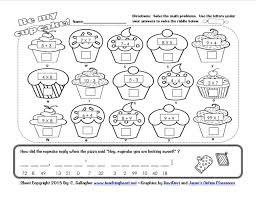 horse projects for kids   Horse Activities for Kids   Activity besides maths is fun worksheet math worksheets newtons crosses puzzle best furthermore  additionally Printable Fun Sheets For Math Activity Shelter Kindergarten besides Worksheets for 1st Grade Math   Activity Shelter   Math Worksheets moreover Kids  homework sheets year 2  Maths Worksheet Forar Mental besides  further math is fun worksheets activity shelter for pra   Criabooks further  moreover Kids  math exercises for grade 1  Maths Grade Worksheets Math furthermore . on math is fun worksheets activity shelter