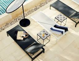 cb2 outdoor furniture. Outdoor Furniture Cb2