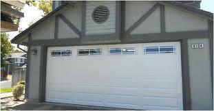 water oak magnolia throughout x 8 garage door garage door repair troy mi spring luxury in