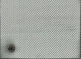 Cotton Quilt Fabric Nine Dots Fabric Modern Gray Tone On Tone ... & Cotton Quilt Fabric Nine Dots Fabric Modern Gray Tone On Tone - product  images of Adamdwight.com