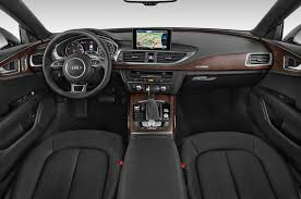 audi 2015 a7 interior. Wonderful Interior 24  26 To Audi 2015 A7 Interior 7